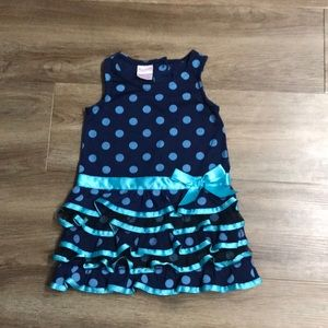 Girls 2T dress